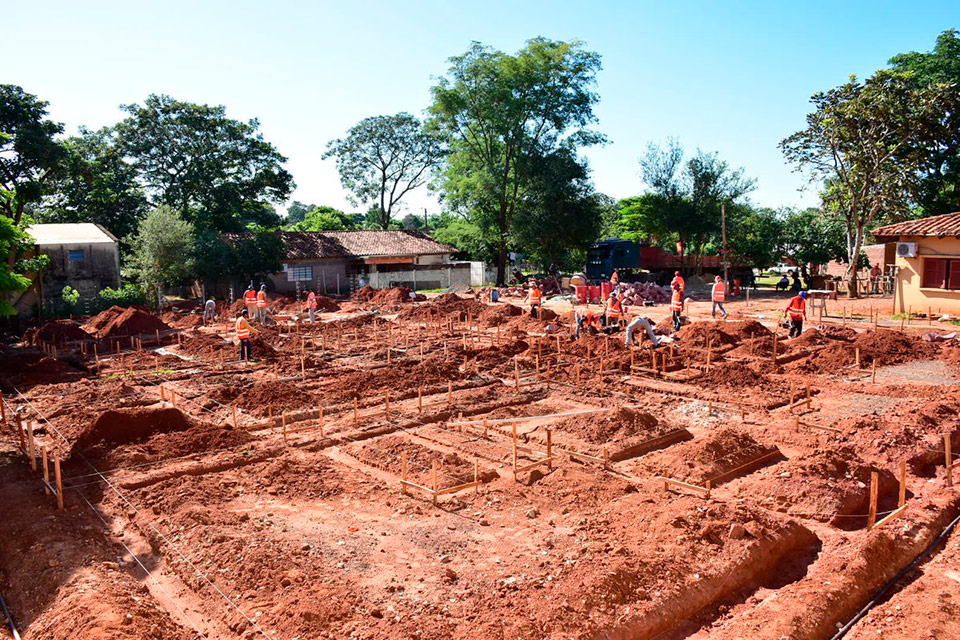hospital construccion yacyreta 960