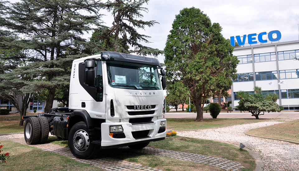 ivecoarg48 r