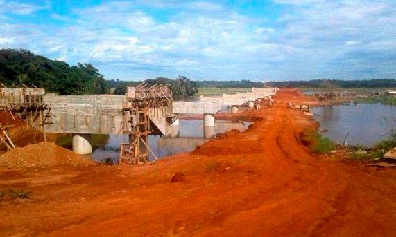 trabajos previos puenteazapa 600x360 destacado r