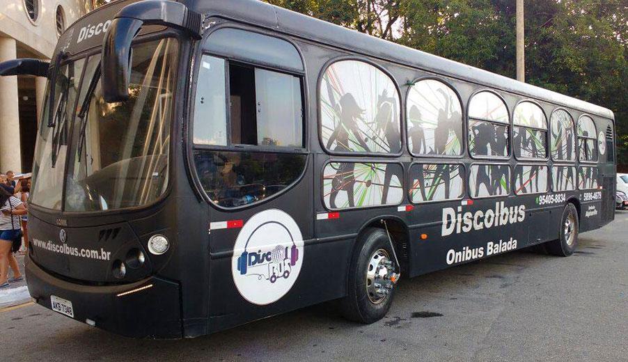 discobus 001 r
