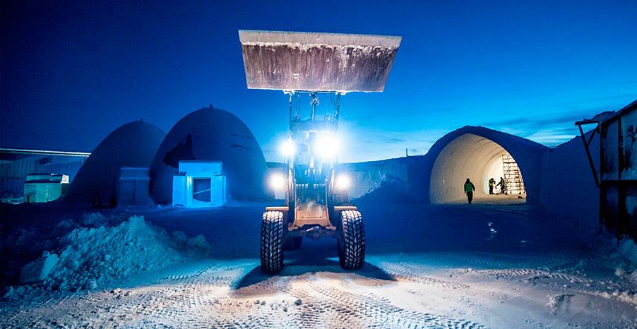 volvo transforms winter slumberland into year round icehotel 04 2324x1200 r