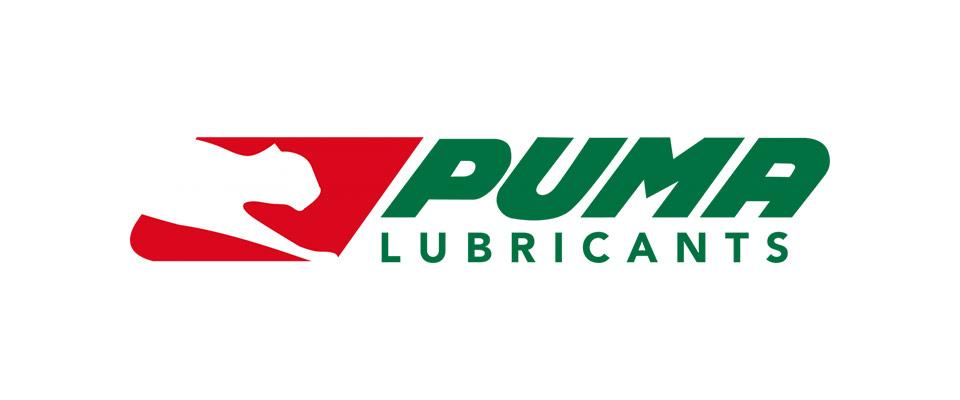 PumaLubricants new green 1024x184 head