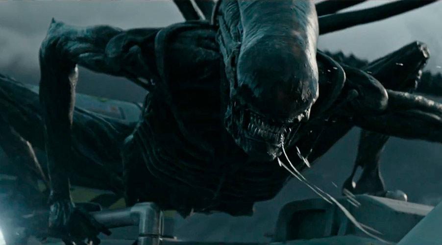 i0.wp.com Alien Covenant Trailer Breakdown 59 902