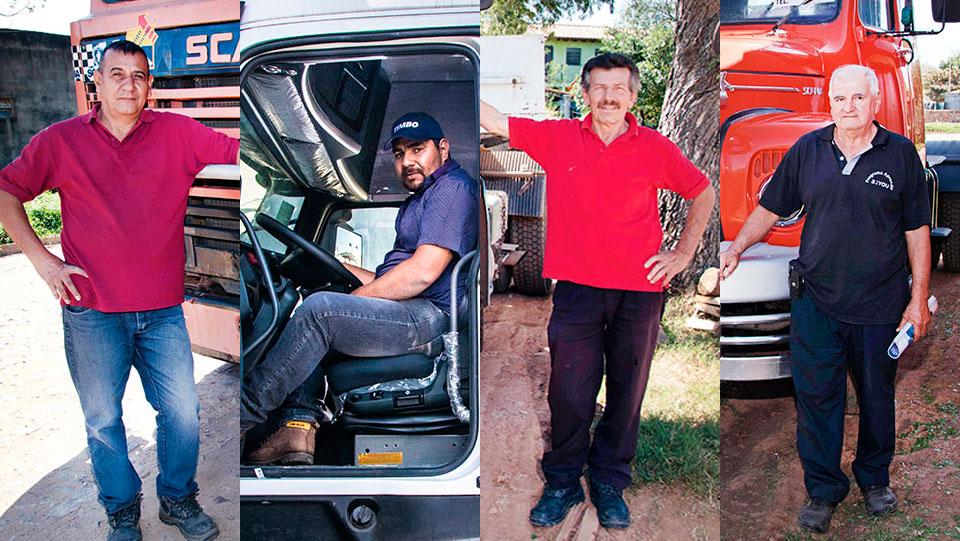 camioneros perfiles4 r