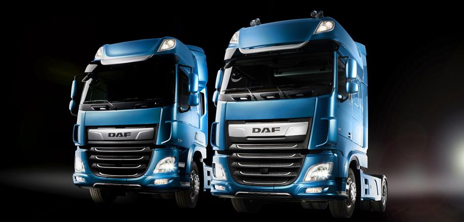 Nuevos DAF CF series D472915bcfbd43e12cf710415