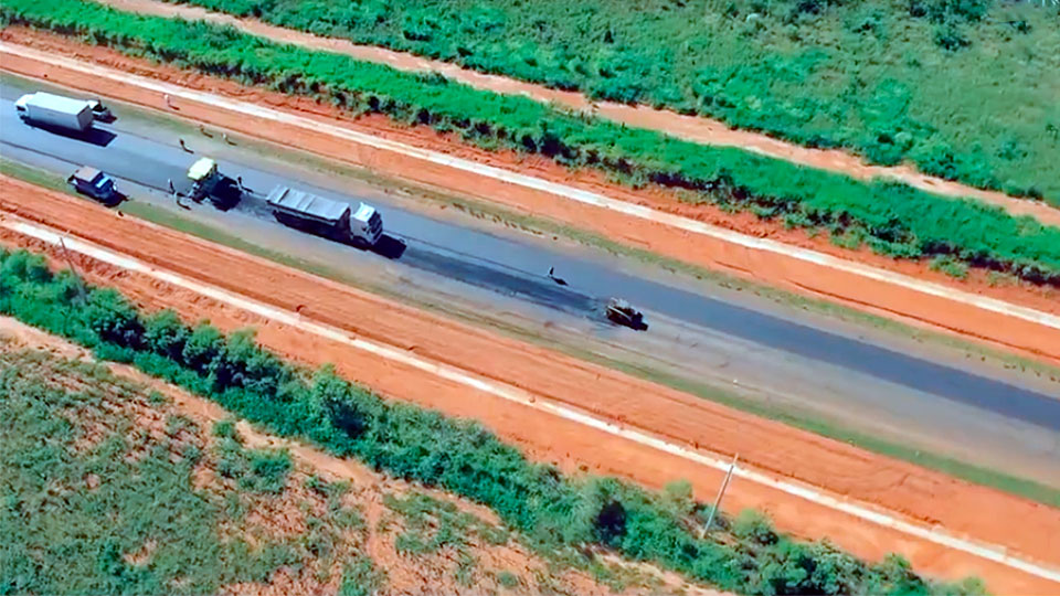thumb userfiles images noticias ruta vaqueria empalmen ruta 10 r