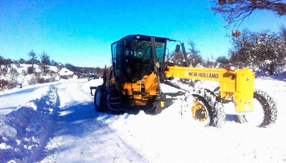 newholland nevada arg r