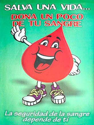 sangretimbo 01b r