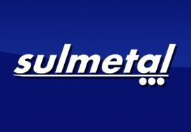 SULMETAL S.A.