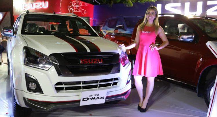 Aumentó 13% la importación de automotores nuevos