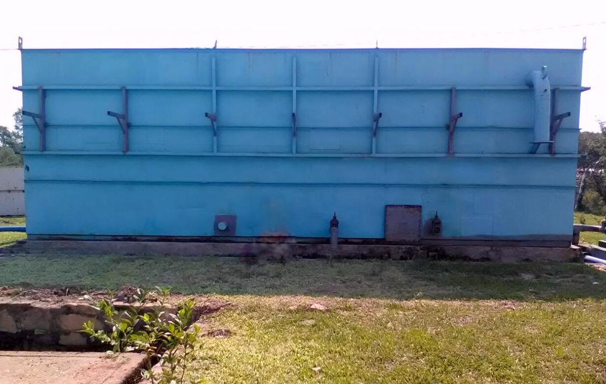 Villa jardin 4 1 amigo camionero for Villa jardin piedecuesta