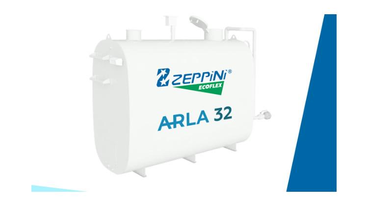 ARLA 32