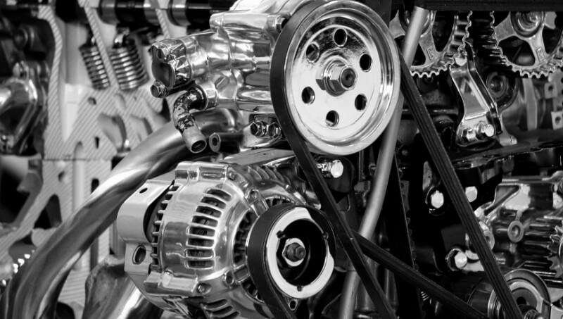 Paraguay  tendrá su quinta industria de autopartes
