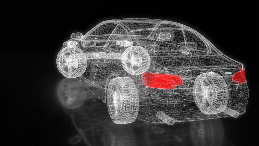 nuevas baterías de coches eléctricos que se cargan en 5 minutos