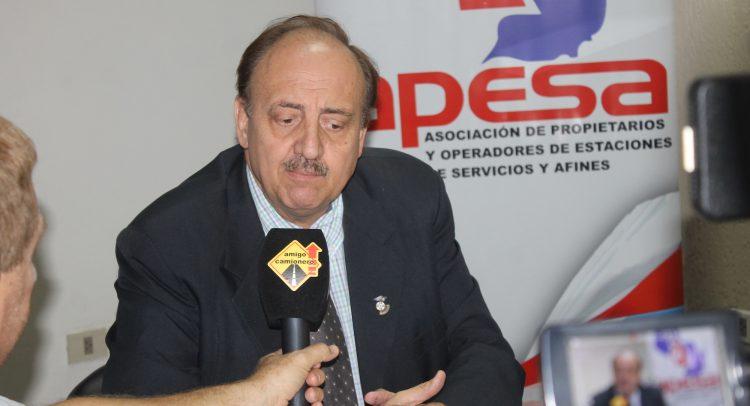 APESA prepara seminario sobre cómo rentabilizar negocios en tiempos de crisis