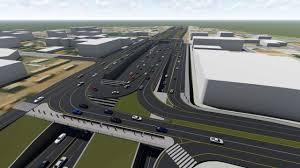 Multiviaducto brindará soluciones en el tránsito en CDE
