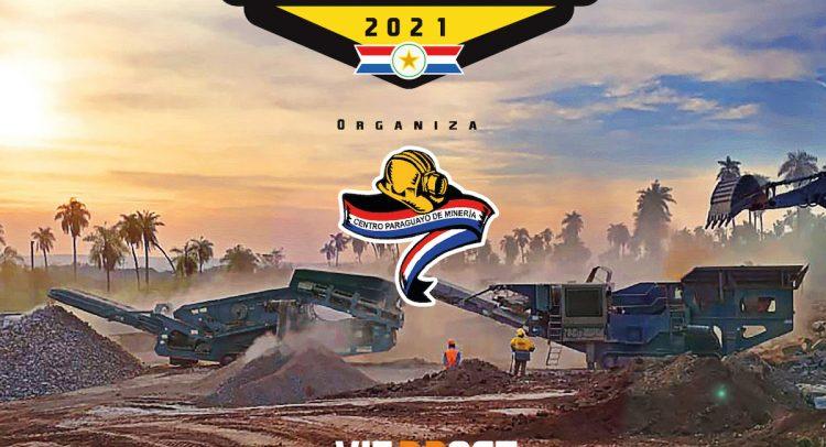 CPM organiza la primera Expo Minera del país